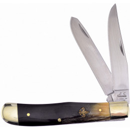 Les Stroud Fuerza Large Hunter