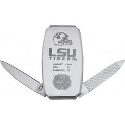 Solid Fuel Cookset