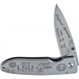 Foldable Solid Fuel Stove