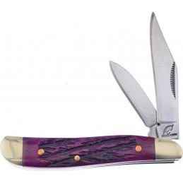 Black Eagle Tomahawk Axe