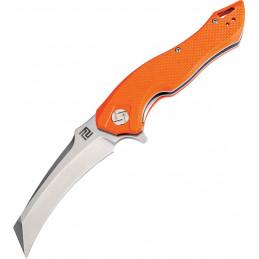Chameleon Tactical Bag Black