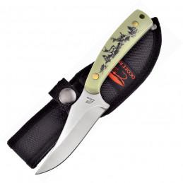 Knife Maintenance Kit