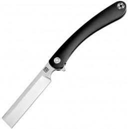 Chameleon Tactical Bag Tan