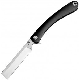 Chameleon Republic Bag Black
