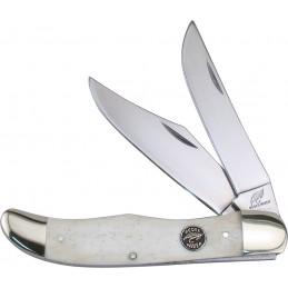 Range/Pistol Bag Black