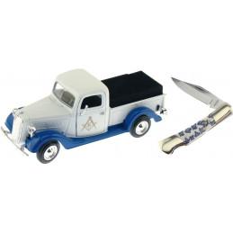 Range/Pistol Bag Tan