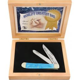 Izula Gear Survival Card Set