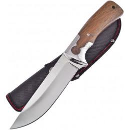 fireROD Refill XL