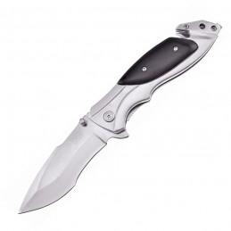 nanoSPARK One Hand Lighter