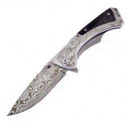 MATCHCAP XL