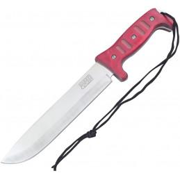 MATCHCAP XL Refill Kit