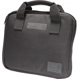 Two Stone Sharpening Kit