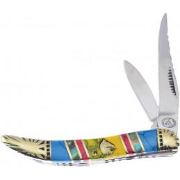 Firesleeve Lighter Case Black