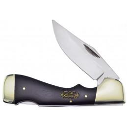 Engineer Directional Compass