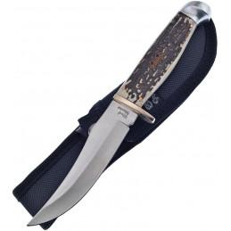Credit Card Magnifier Lens