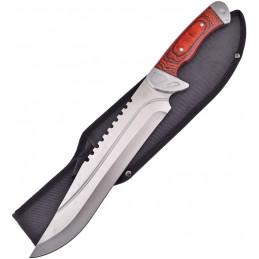 Diamond Wallet Sharpener