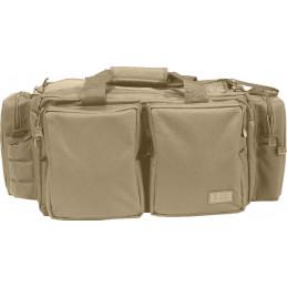 Arkansas Stone Soft 12 Pieces