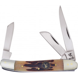 First Aid Kit General Purpose
