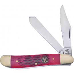 First Aid M-3 Medic Bag