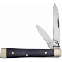 First Aid Large M17 Medic Bag