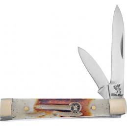 First Aid Kit Hiker
