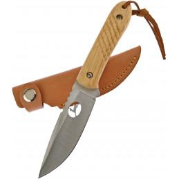 First Aid Tactical Trauma Kit
