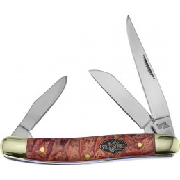 First Aid Rapid Response Bag