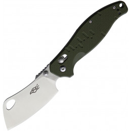 Alabama Champion Stockman