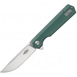 Alabama Ford Truck