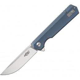 Alabama 1979 Ford Truck
