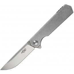 First Aid Kit 200 Pieces