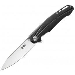 First Aid Essentials Kit