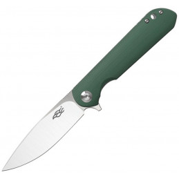Outdoor First Aid Kit Camo