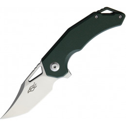 Basic Bleeding Control Kit