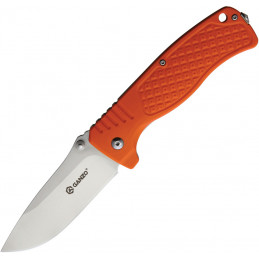 Wallet Black Red Stitched