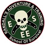 Battle Tested